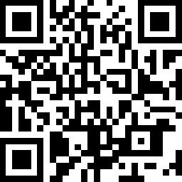 企业认证二维码.png
